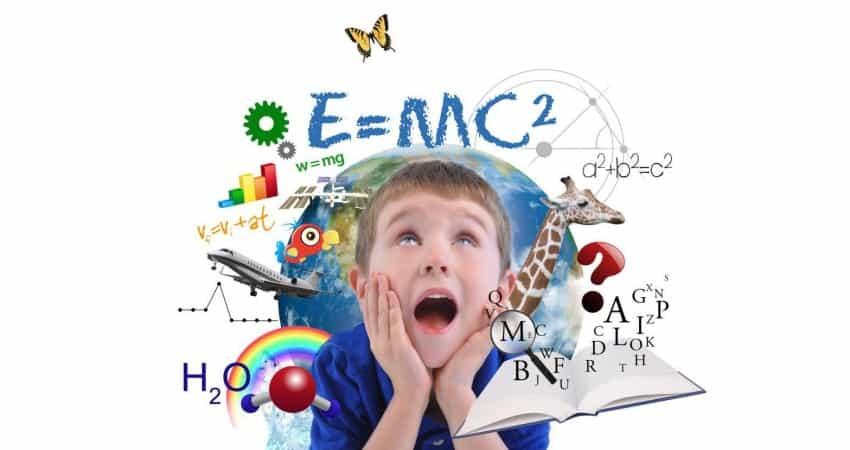 Estrategias para mejorar el éxito escolar en niños con TDAH