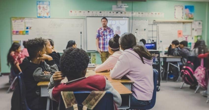 Realidades sobre el TDAH, reflexiones para el profesorado