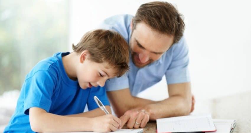 La terapia individual mejora significativamente el autocontrol en niños y adolescentes con TDAH