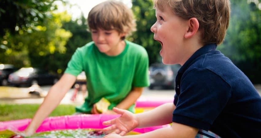 A qué puede deberse el incremento del TDAH