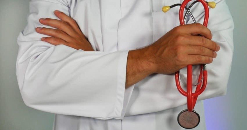 Los medicamentos para el TDAH no producen daño cardíaco